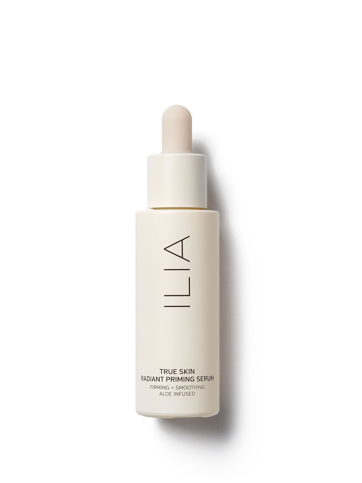 Ilia True Skin Radiant Priming Serum - AILLEA