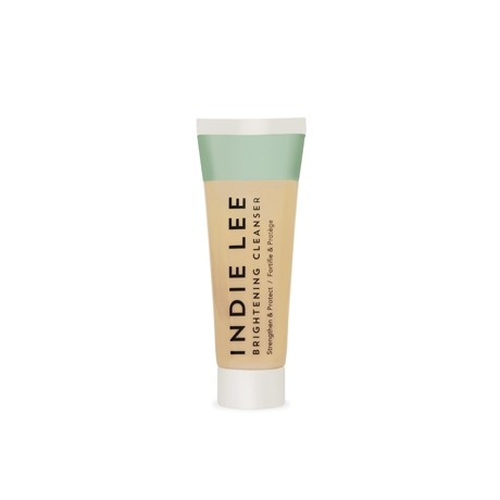 Indie Lee Brightening Cleanser - Travel Size - AILLEA