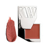 Kjaer Weis Cream Blush - AILLEA