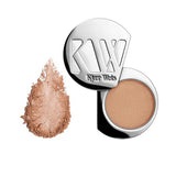 Kjaer Weis Eye Shadow - AILLEA