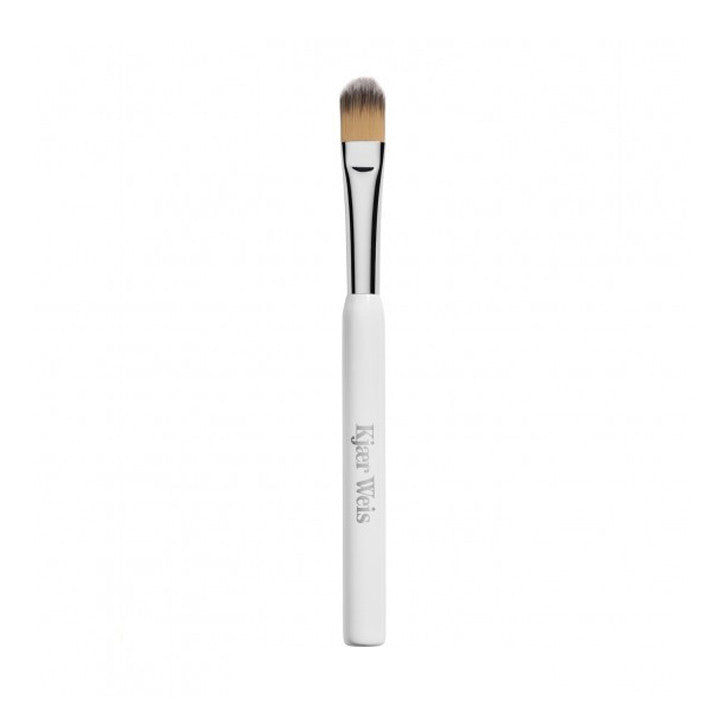 Kjaer Weis Foundation Brush - AILLEA