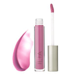 Lip Gloss - AILLEA