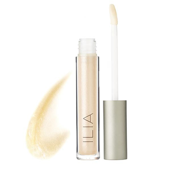 Ilia Lip Gloss - AILLEA