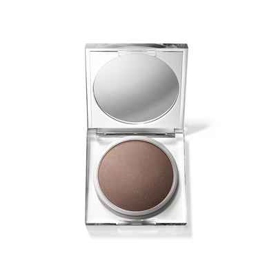 RMS Beauty Luminizing Powder - AILLEA