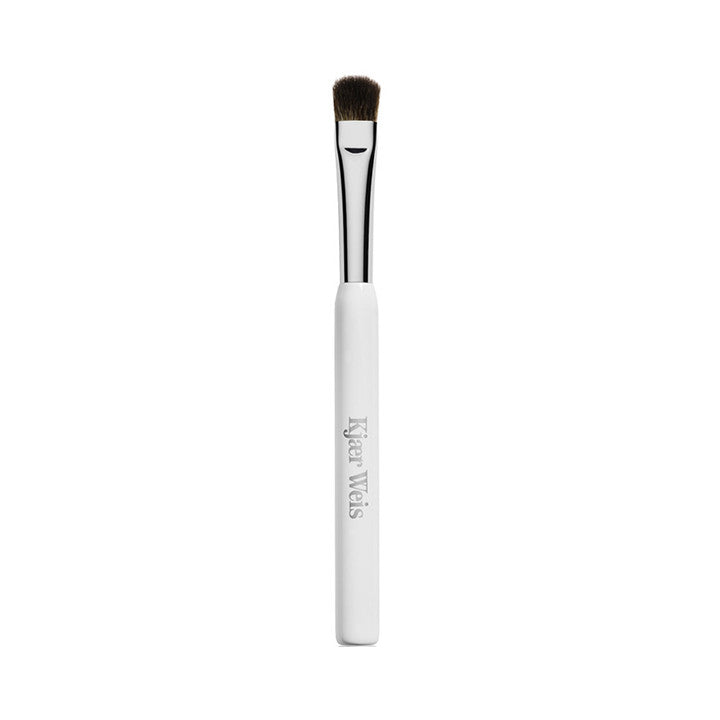 Kjaer Weis Soft Brush - AILLEA