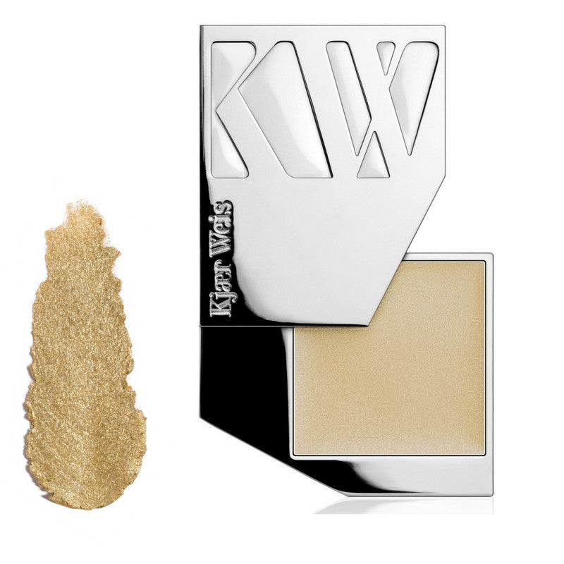 Kjaer Weis Highlighter - Ravishing - AILLEA