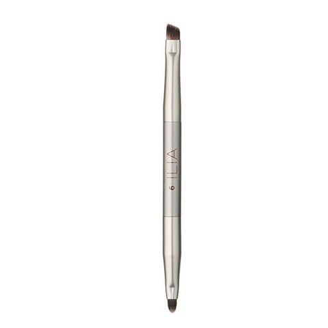 RMS Eye Polish Brush