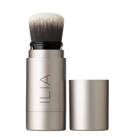 Ilia Translucent Powder - AILLEA