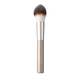 Finishing Powder Brush - AILLEA