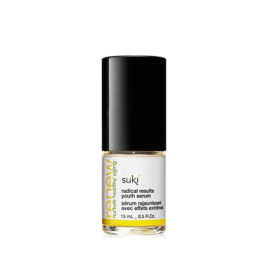 Suki Radical Results Youth Serum - AILLEA