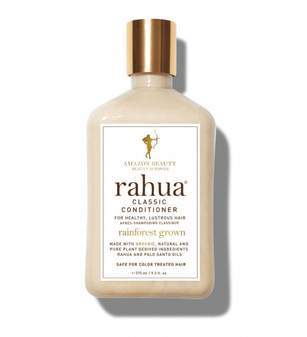 Rahua Conditioner - AILLEA