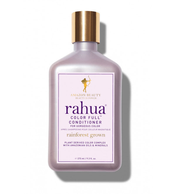 Rahua Color Full Conditioner - AILLEA
