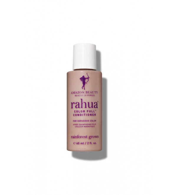 Rahua Color Full Conditioner - Travel Size - AILLEA