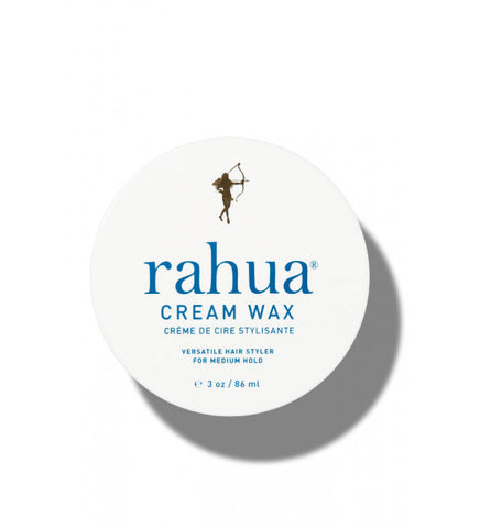 Rahua Color Full Mask