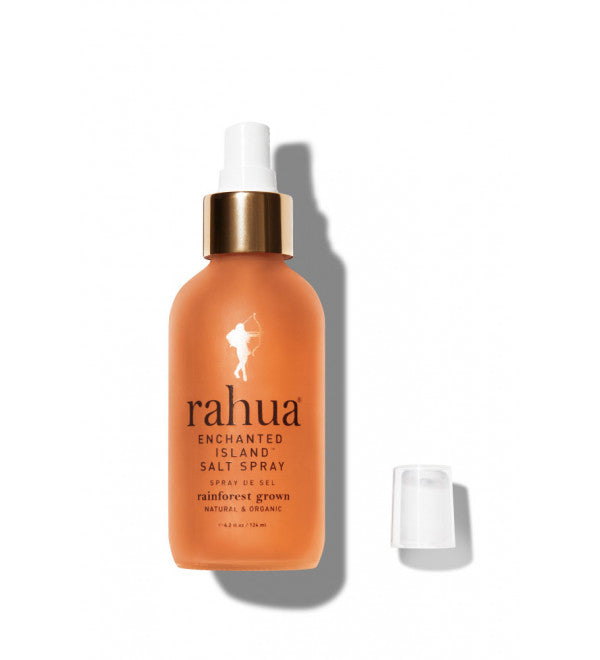 Rahua Enchanted Island Salt Spray - AILLEA