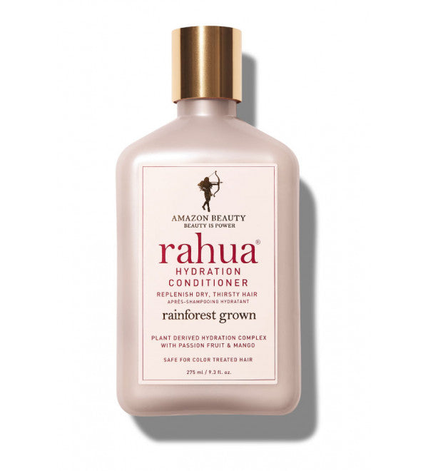 Rahua Hydration Conditioner - AILLEA
