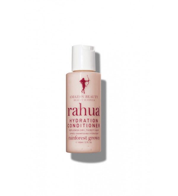 Rahua Hydration Conditioner Travel Size - AILLEA