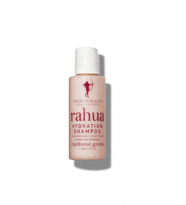 Rahua Hydration Shampoo Travel Size