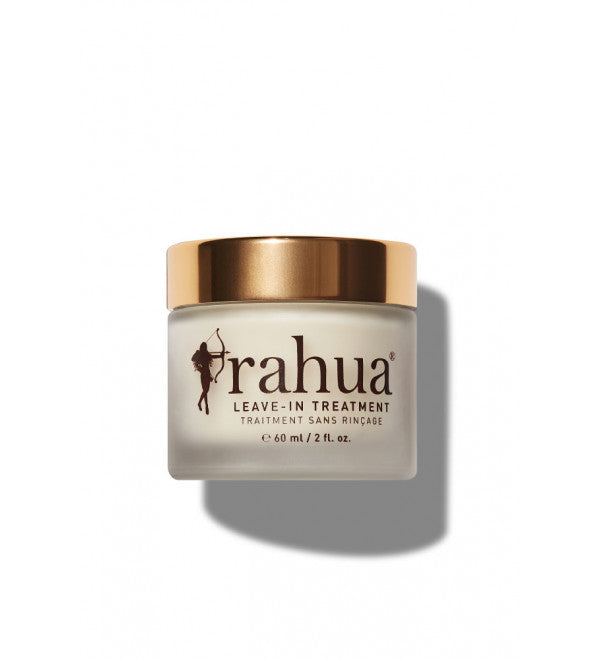 Rahua Leave-In Treatment - AILLEA