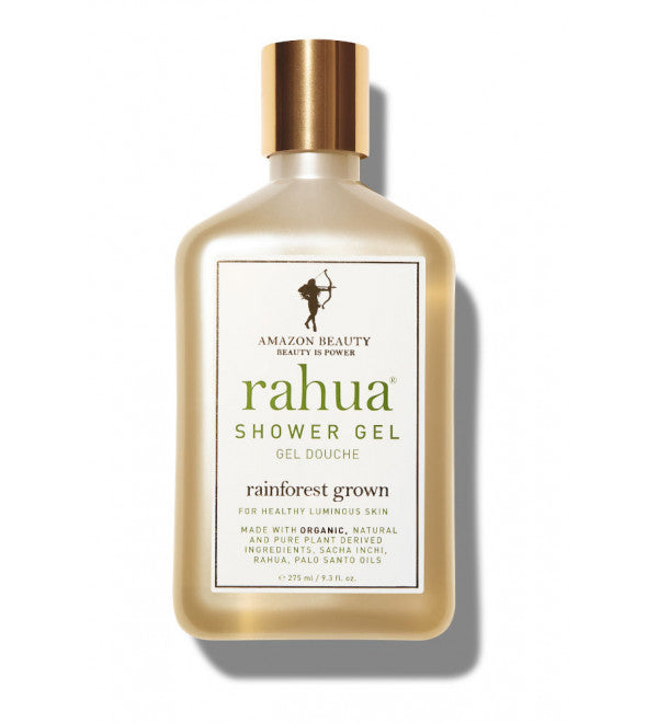 Rahua Shower Gel - AILLEA