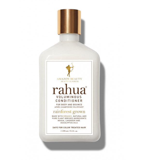 Rahua Voluminous Conditioner - AILLEA