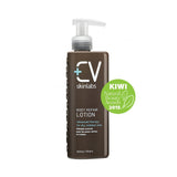CV Skinlabs Body Repair Lotion - AILLEA