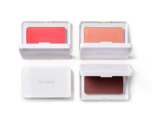 RMS Pressed Blush - AILLEA
