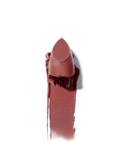 Ilia Color Block Lipstick - AILLEA
