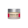 Indie Lee Squalane Facial Cream - AILLEA