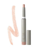 Silken Shadow Stick