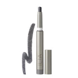 Ilia Silken Shadow Stick - AILLEA