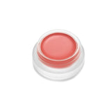 Lip2Cheek - AILLEA