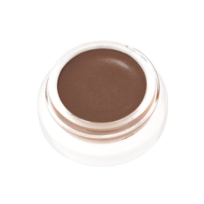 RMS Lip Shine - AILLEA
