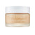 RMS Un Cover Up Cream Foundation Aillea