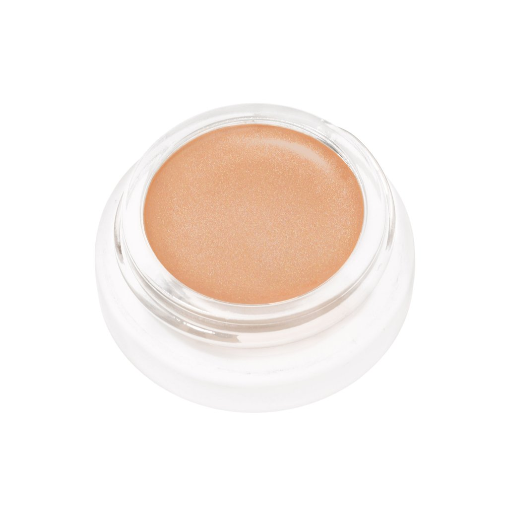 RMS Eye Polish - AILLEA
