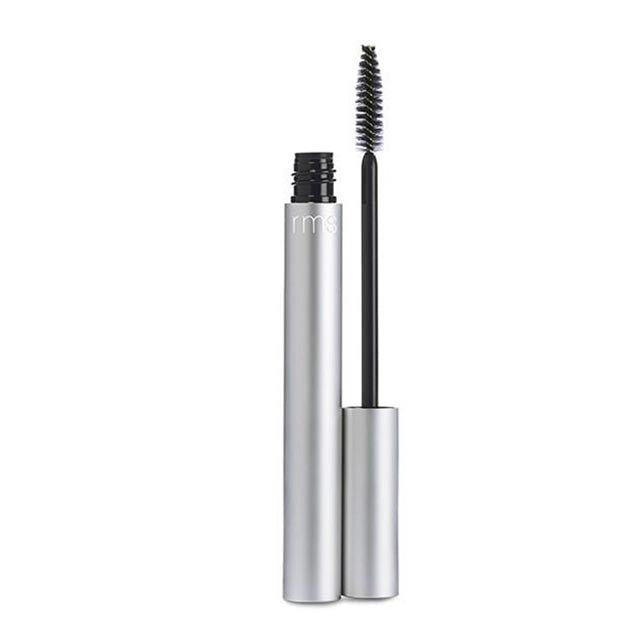 RMS Volumizing Mascara - AILLEA