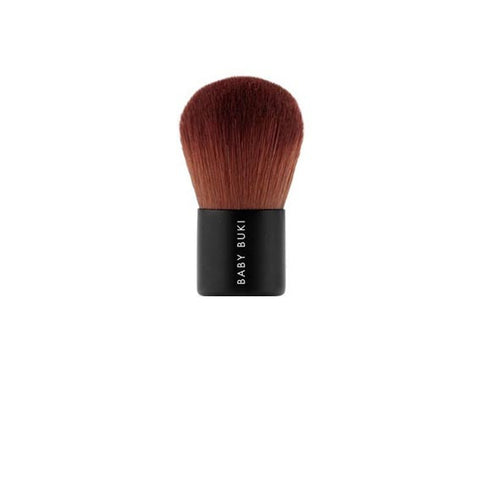 Brightening Brush