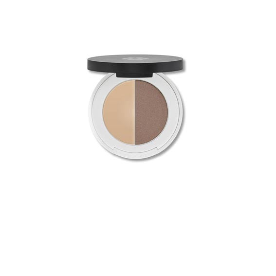 Eyebrow Duo - AILLEA