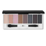 Smoke and Mirrors Eye Palette