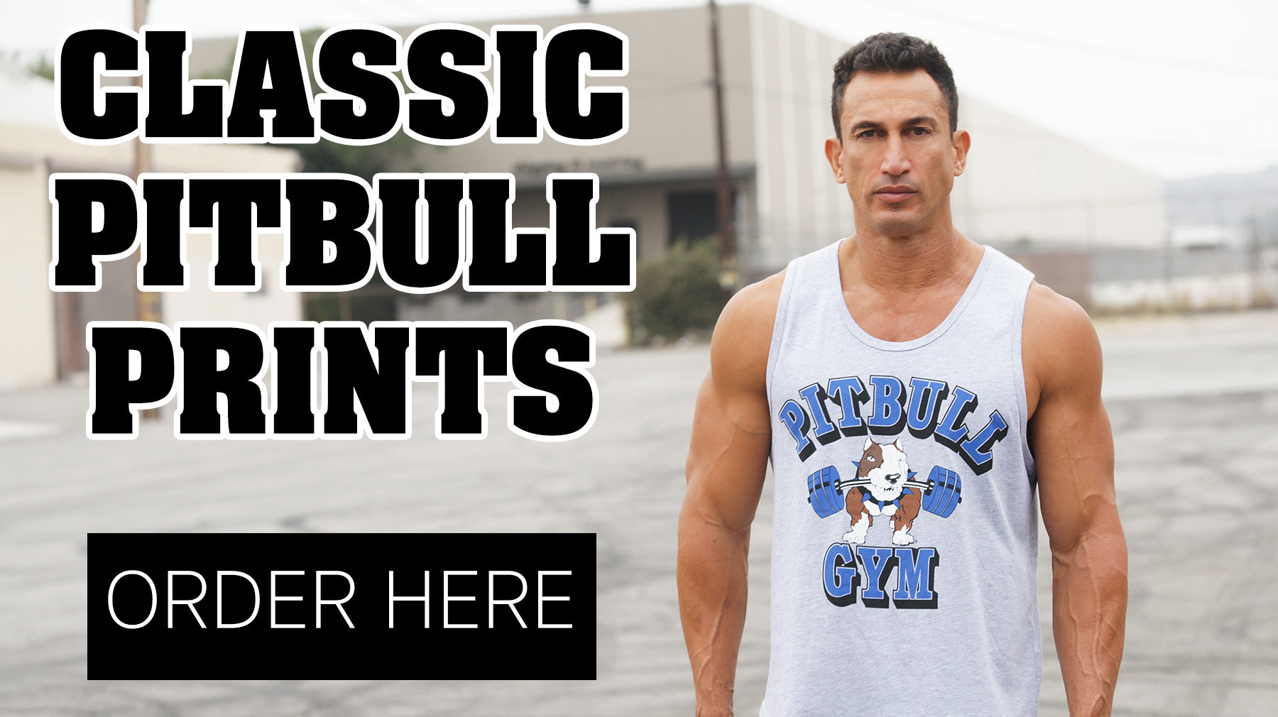 58fa091ff Made in the USA Wholesale Fitness Apparel