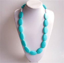 Changeable Chewables Ella Necklace