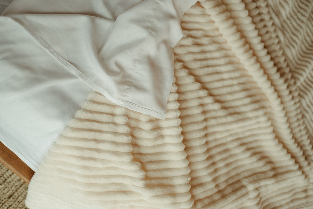 Sustainable Bamboo Bedding: 6 Benefits of Ethical Bed Sheets