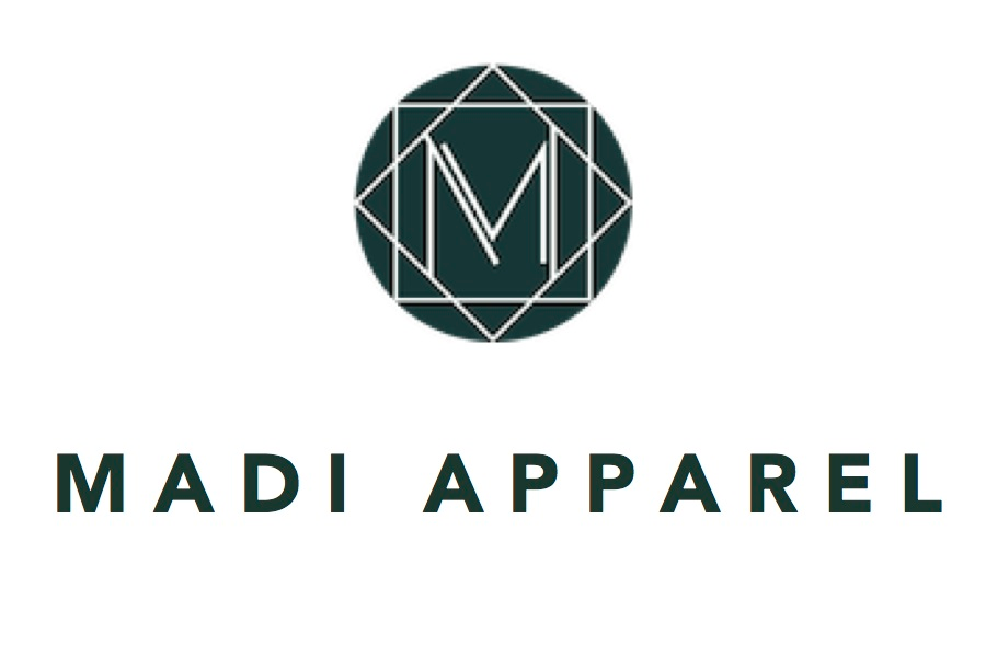 MADI Apparel
