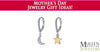 Jewelry Gift Ideas for Mom!