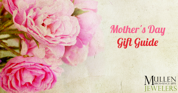 Perfect Gifts for Mom