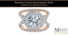Reinventing Your Engagement Ring Through Remounting