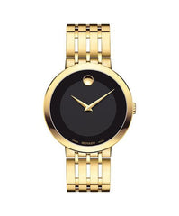 Movado Vendor Spotlight Men's Watch