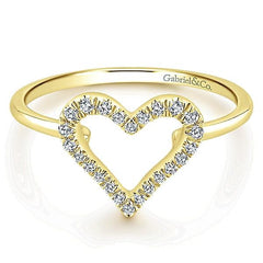 Top 10 Valentine's Heart Jewelry Gift Ideas