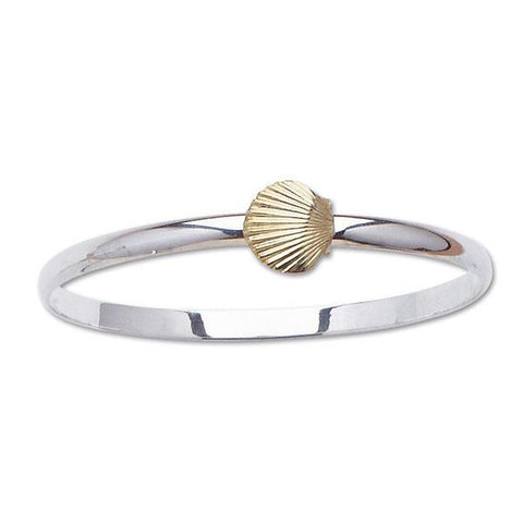 Summer Jewelry Trends - Beach themed Jewelry