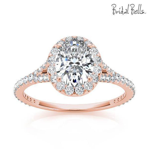 2018 Year in Review- Engagement Rings
